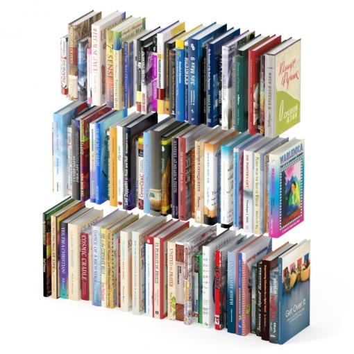 hqd_details_Books
