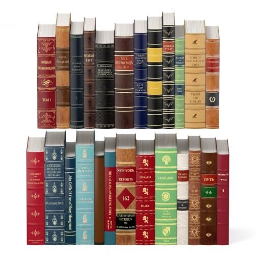 hqd_details_Classic_books