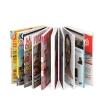 hqd_details_Magazines_02