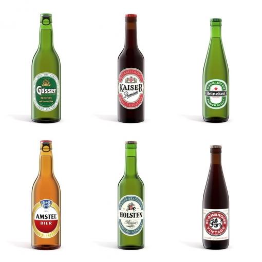 hqd1_Beer