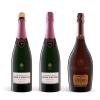 hqd1_Champagne