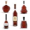 hqd1_Cognac