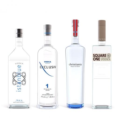 hqd1_Vodka