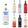 hqd1_Vodka_Absolut