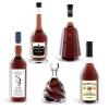 hqd1_Whisky