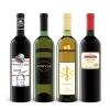 hqd1_Wine_1
