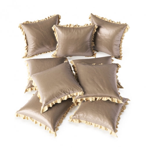 hqd4_Pillows_02