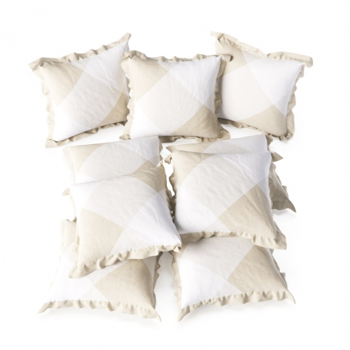 hqd4_Pillows_03