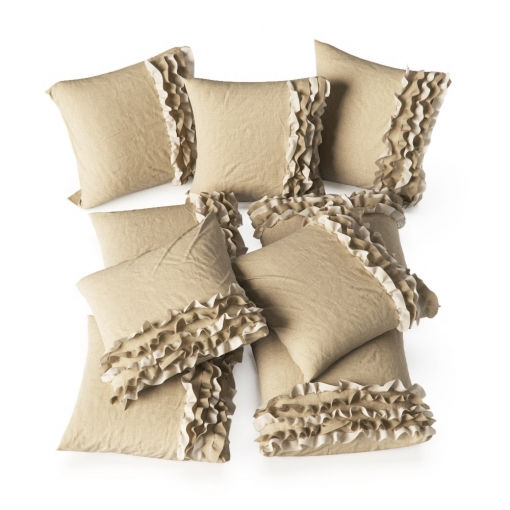 hqd4_Pillows_04