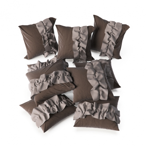 hqd4_Pillows_05