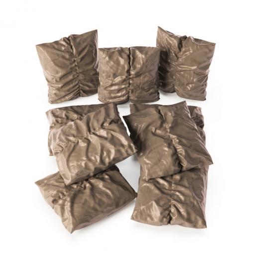 hqd4_Pillows_06