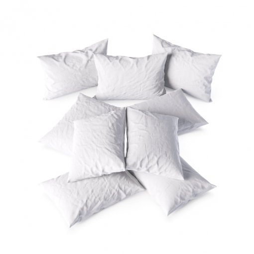 hqd4_Pillows_08