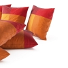 hqd4_Pillows_cl1_01