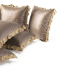 hqd4_Pillows_cl1_02