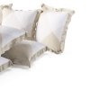 hqd4_Pillows_cl1_03