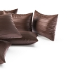 hqd4_Pillows_cl1_07