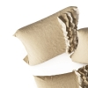 hqd4_Pillows_cl2_04