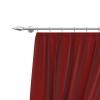 Curtain_21_close1