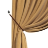 Curtain_22_close2