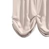 Curtain_26_close2