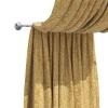 Curtain_32_close2