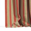Curtain_39_close2
