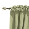 Curtain_41_close1
