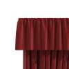 Curtain_50_close1